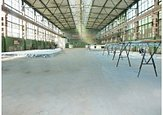 Spaţiu industrial 3.200 mp, Brasov