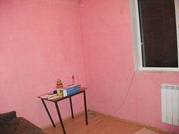 Apartament de vânzare 2 camere, în Bucuresti, zona Giurgiului