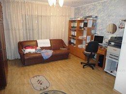 Casa de vânzare, 5 camere, în Bucuresti, zona Andronache
