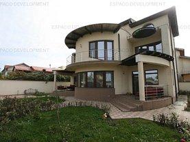 Casa de vânzare 7 camere, în Bucuresti, zona Andronache