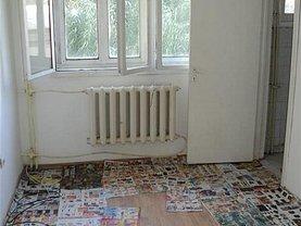 Apartament de vânzare 2 camere în Focsani, Bahne
