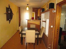 Apartament de vânzare 2 camere în Focsani, Nord-Est