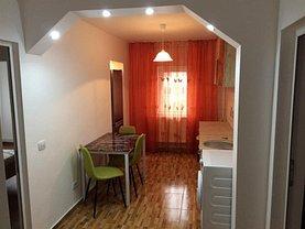 Apartament de închiriat 2 camere în Focsani, Est