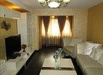 Apartament de vanzare 63000 EUR