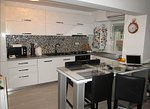 Apartament de vanzare 30500 EUR