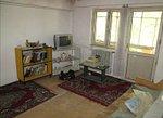 Apartament de vanzare 25500 EUR