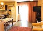Apartament de vanzare 57000 EUR