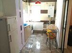 Apartament de vanzare 34500 EUR