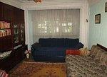 Apartament de vanzare 28500 EUR