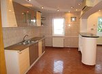 Apartament de vanzare 42500 EUR