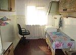 Apartament de vanzare 30000 EUR