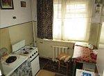 Apartament de vanzare 21800 EUR