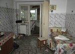 Apartament de vanzare 45000 EUR