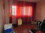 Apartament de vanzare 36500 EUR