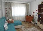 Apartament de vanzare 52000 EUR
