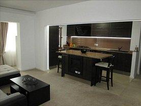 Apartament de vânzare 3 camere în Focsani, Est