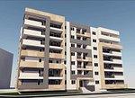 Apartament de vanzare 83000 EUR