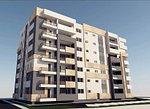 Apartament de vanzare 43100 EUR
