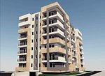Apartament de vanzare 66500 EUR