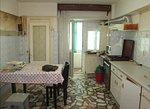 Apartament de vanzare 79000 EUR