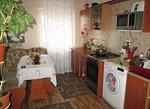 Apartament de vanzare 44900 EUR