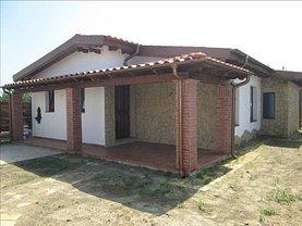 Casa de vânzare sau de închiriat 3 camere, în Focsani, zona Exterior Nord