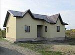 Casa  de vanzare 44000 EUR
