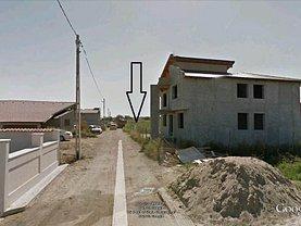 Teren constructii de vânzare, în Focsani, zona Exterior Est