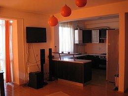 Apartament de închiriat, 2 camere, în Bucuresti, zona Militari