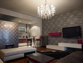 Apartament de vânzare sau de închiriat 2 camere, în Bucuresti, zona Pajura