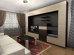 Apartament de vânzare, o cameră, în Iasi, zona Tatarasi