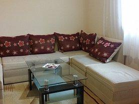 Apartament de închiriat 3 camere, în Iasi, zona Copou