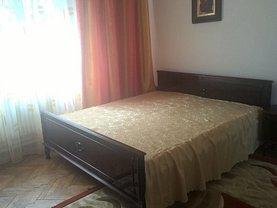 Casa de închiriat 5 camere, în Iasi, zona Copou