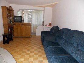 Apartament de închiriat 3 camere în Iasi, Tudor Vladimirescu
