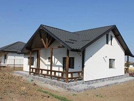 Casa de vânzare 3 camere, în Iasi, zona Valea Adanca