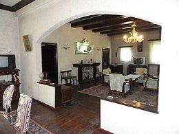Casa de vânzare, 4 camere, în Bucuresti, zona Cotroceni
