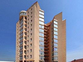 Apartament de vânzare 2 camere, în Bacau, zona Stefan cel Mare