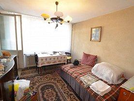 Apartament de vânzare 2 camere, în Bucuresti, zona Casin