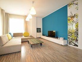 Apartament de vânzare 2 camere, în Bucuresti, zona Iancu Nicolae