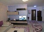 Apartament de vanzare 60000 EUR