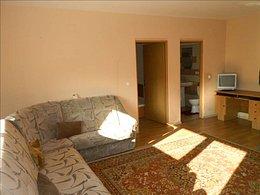 Apartament de vânzare, 2 camere, în Floresti