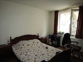 Apartament de vânzare 3 camere, în Cluj-Napoca, zona Europa