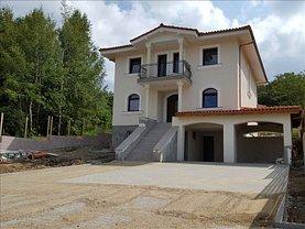 Casa de vânzare 8 camere, în Cluj-Napoca, zona Europa