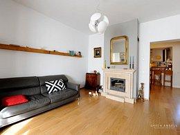 Apartament de vânzare, 3 camere, în Bucuresti, zona Domenii