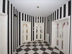 Casa de vânzare 9 camere, în Lugoj, zona Central