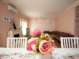 Casa de vânzare 4 camere, în Timisoara, zona Girocului