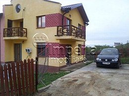 Casa de vânzare 5 camere, în Letcani