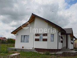 Casa de vânzare, 4 camere, în Iasi, zona Valea Adanca