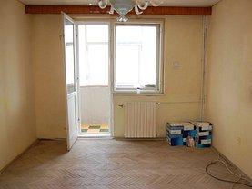 Apartament de vânzare sau de închiriat 2 camere în Constanta, Abator