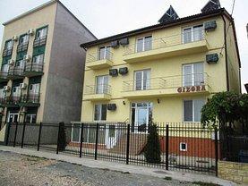 Casa de vânzare 14 camere, în Eforie Nord